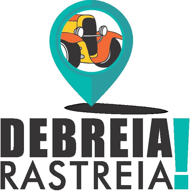 (c) Debreia.com.br